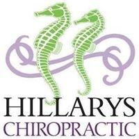 Hillarys Chiropractic