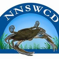 Northern Neck Soil & Water Conservation District
