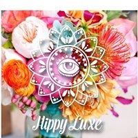 Hippy Luxe