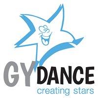 GY Dance - GY WIZ KIDZ