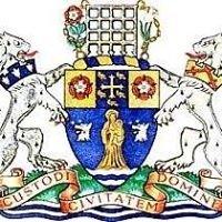 Cambridge  Scuola Inglese Barletta Westminster  ALTE Lcci Pearson BT TKT