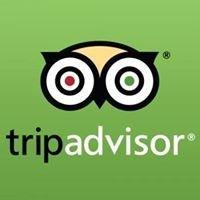 TripAdvisor London HQ