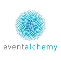 Event Alchemy