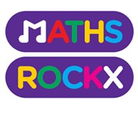 Maths Rockx