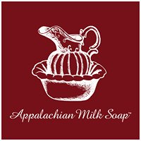 Appalachian Milk Soap