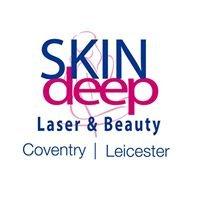 Skindeep Laser & Beauty