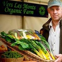 Vers Les Monts Organic Farm