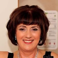Sue Designer Travel