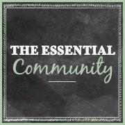 Essential Community