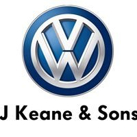 J. Keane & Sons (Ros) Ltd.