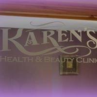 Karens Beauty Clinic