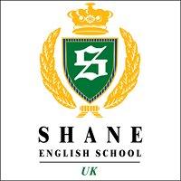 Shane English School UK