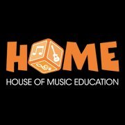 House of Music Education