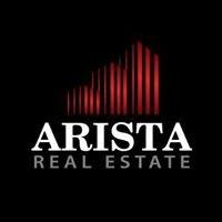 Arista Real Estate