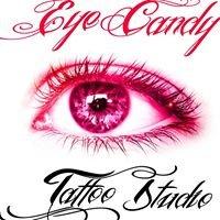 Eye Candy Tattoo Studio