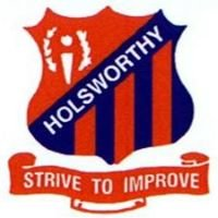Holsworthy Primary School