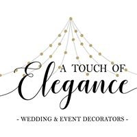 A Touch of Elegance