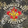 Presquile Bay Outfitters