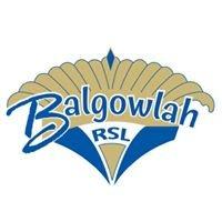 Balgowlah RSL