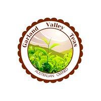 Garland Valley Teas