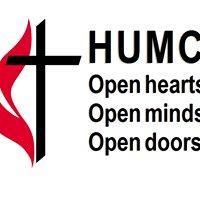 Hollister United Methodist Church
