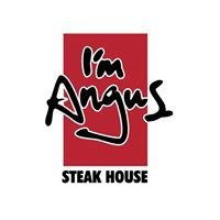 I'm Angus Steakhouse, Darling Harbour
