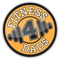 Fitness 4 Dads