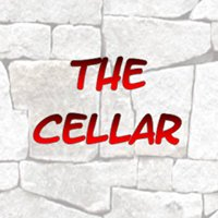 The Cellar Tabletop Games & Comics