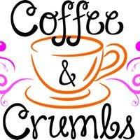 Coffee & Crumbs