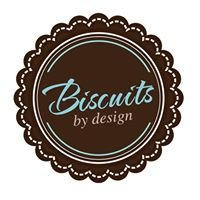 Biscuits By Design