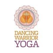 Dancing Warrior Yoga