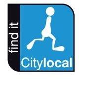 CityLocal Burton on Trent