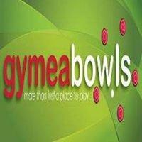 Gymea Miranda Bowling and Sports Club