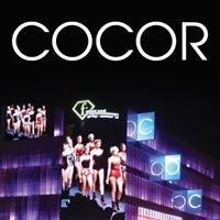 Cocor Department Store