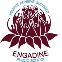 Engadine Public School