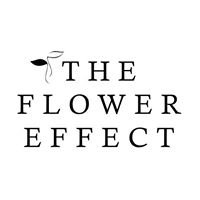 The Flower Effect