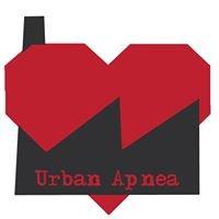 Urban Apnea
