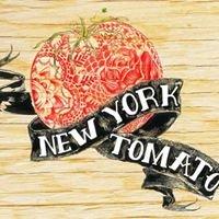 New York Tomato