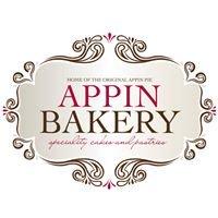 Appin Bakery
