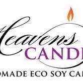 Heavens Candles
