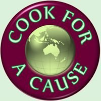 Cook For A Cause