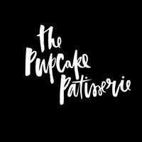 The Pupcake Patisserie