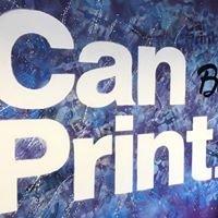 Can Print NI