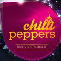 Chilli Peppers Bar & Restaurant