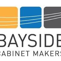 Bayside Cabinet Makers Pty Ltd