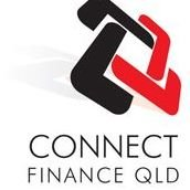 Connect Finance Qld