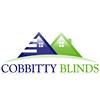 Cobbitty Blinds