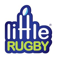 Little Rugby - Macarthur & Wollondilly
