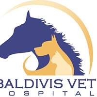 Baldivis Vet Hospital