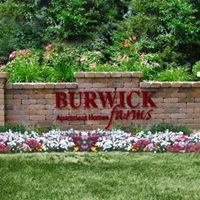 Burwick Farms Apartments